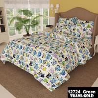 Детская ткань для постельного белья Бязь Голд