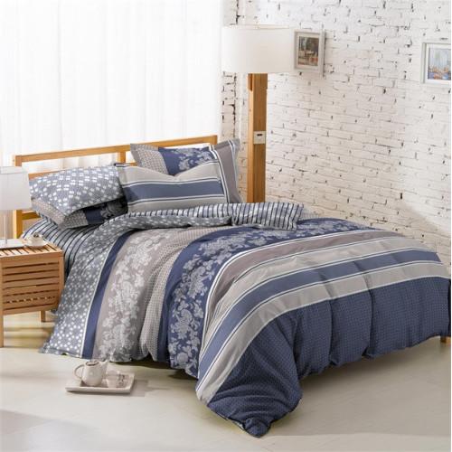 Ткань для постельного белья поплин