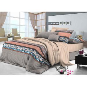 Ткань для постельного белья сатин