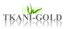 TKANI-GOLD
